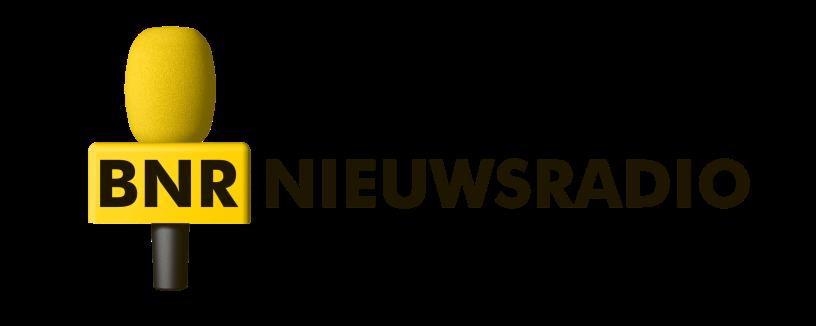 bnr-nieuwsradio_grzw-online